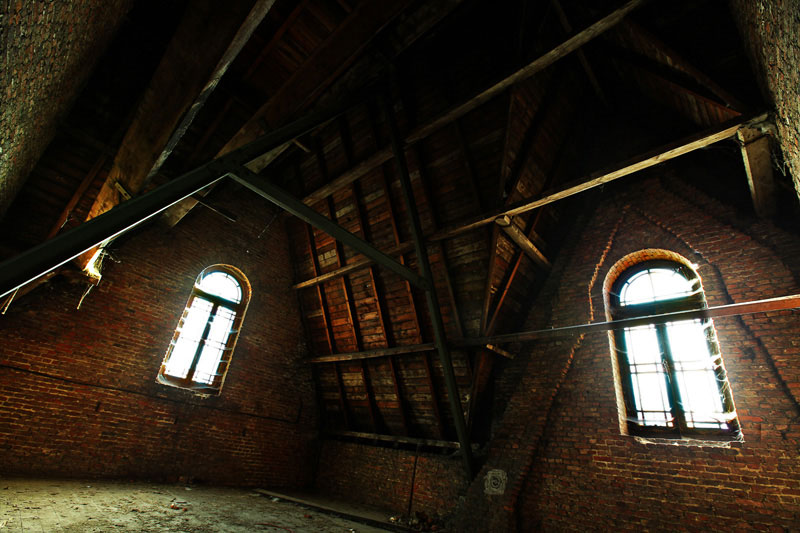 Gare peruwelz bruno bosilobruno bosilo for Photographe clamart gare
