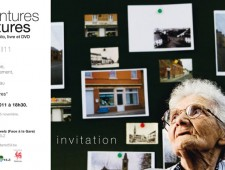 DEVANTURES-INVITATIONS-WEB