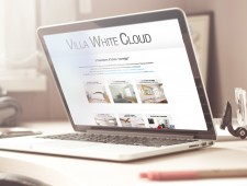 macbook-1-villa-w-cloud